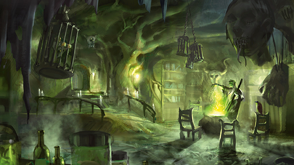 Articles Dungeons Dragons