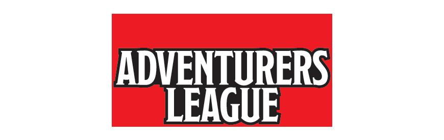 Faction Talk Part 1 Dungeons Amp Dragons