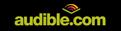 http://www.audible.com/pd/Sci-Fi-Fantasy/Spellstorm-Audiobook/B00XWBX088/ref=a_s…