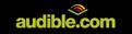 http://www.audible.com/pd?asin=B01C4Q0886&source_code=AUDOR95IIWS042413