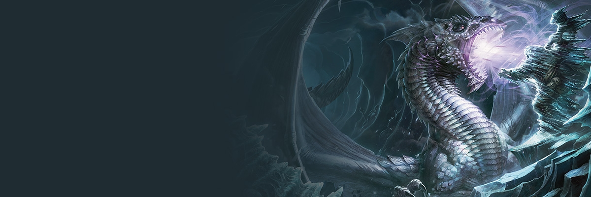 Trpg Hoard Dragon Queen Supplement Dungeons Amp Dragons