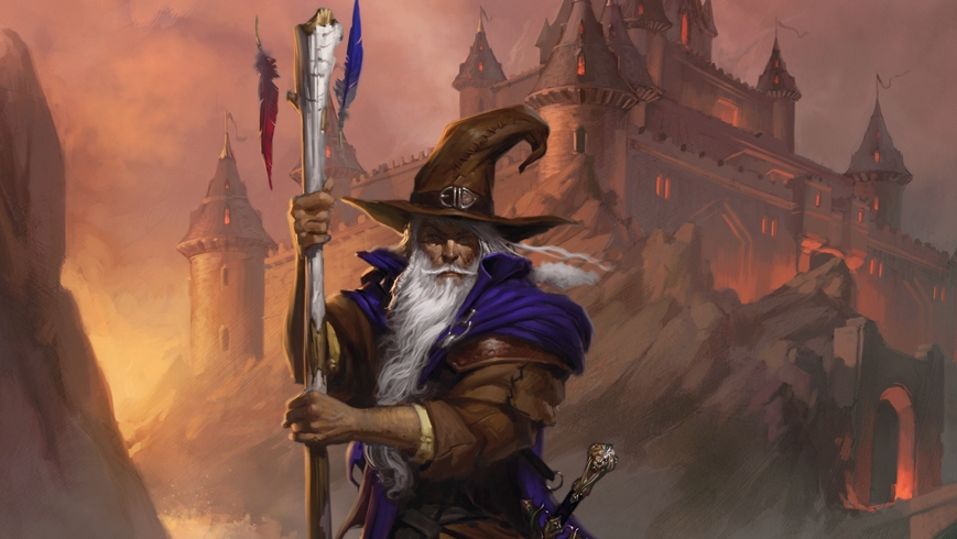 Newly Fashionable Curses of the Realms   Dungeons & Dragons