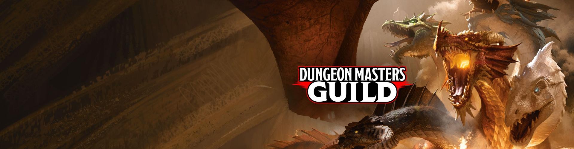 Guild Adept Program