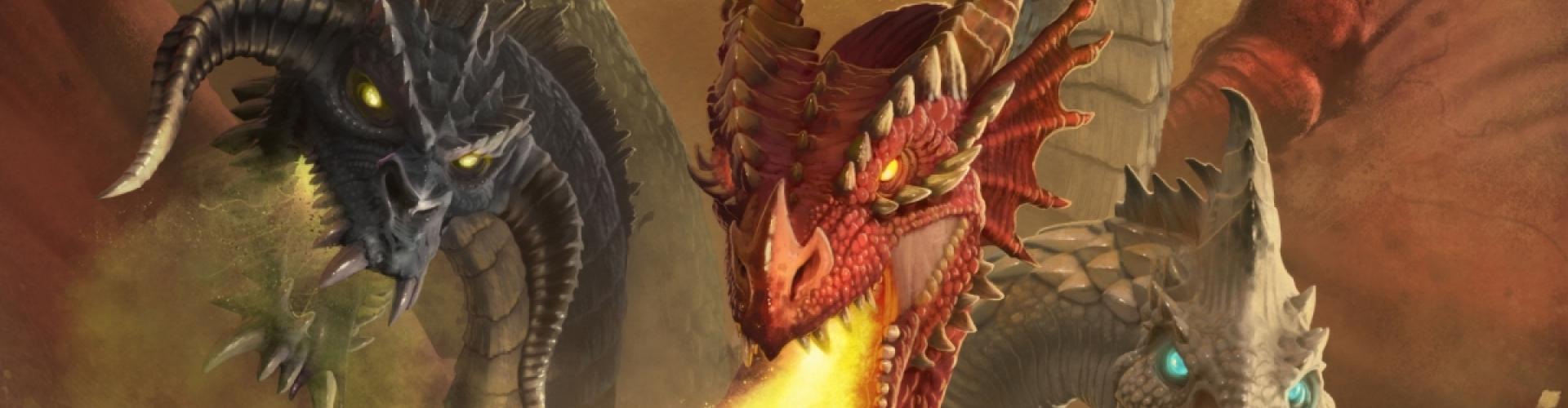 Neverwinter Xbox One Closed Beta