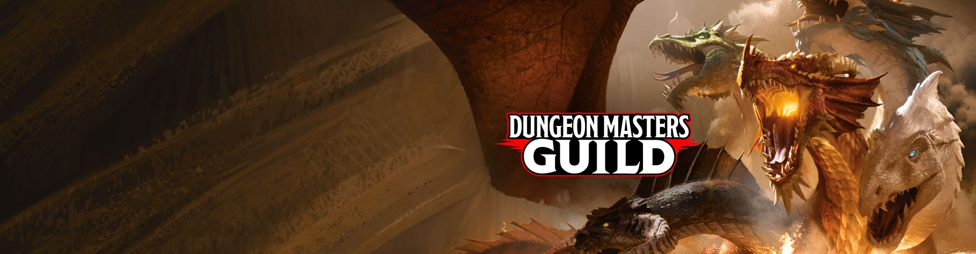 May Dungeon Masters Guild Review