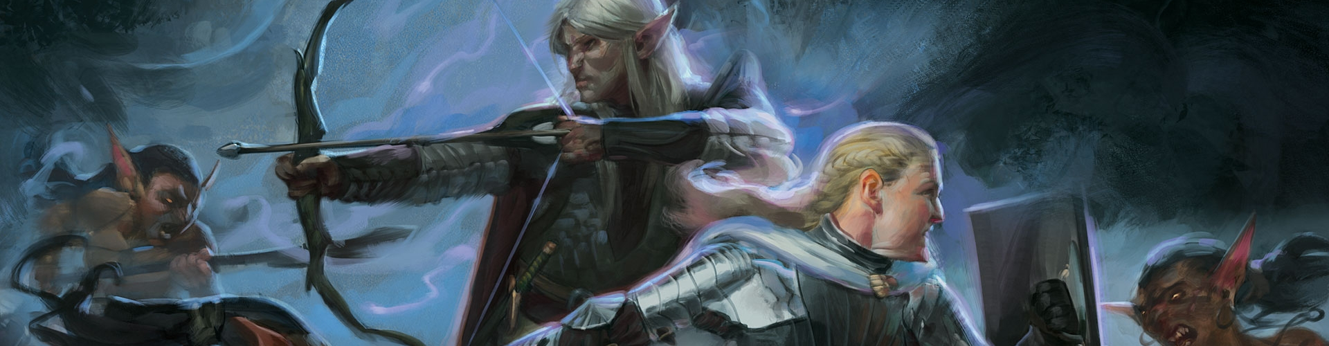Rules Answers: April 2016 | Dungeons & Dragons