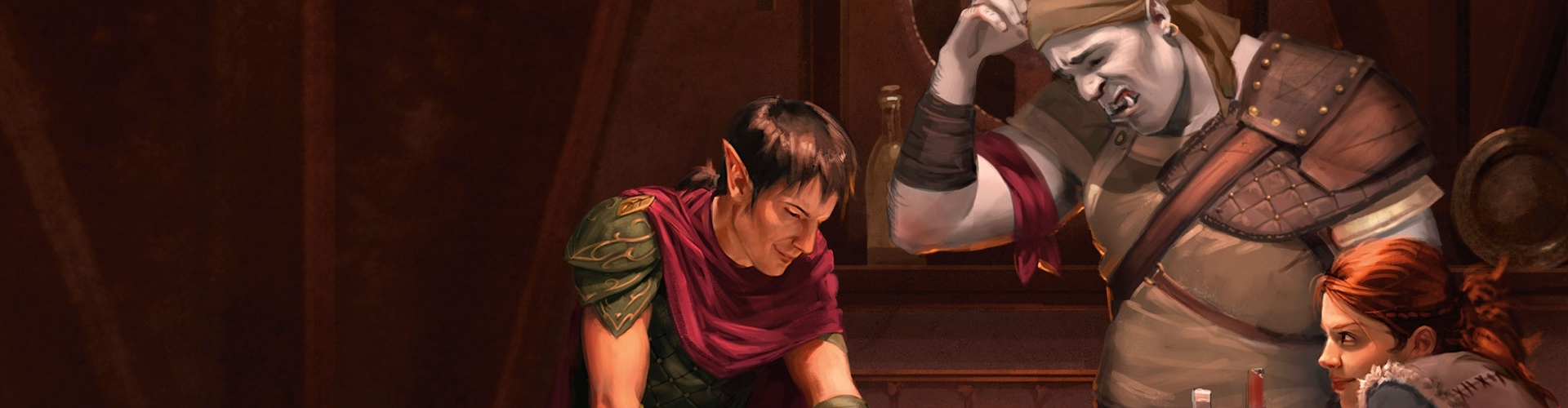 Errata: May 2016 | Dungeons & Dragons