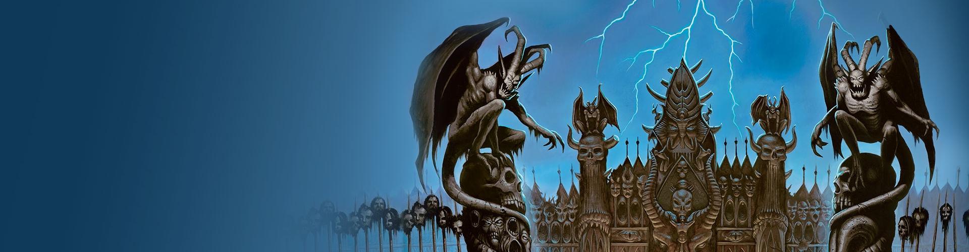 Temple of Elemental Evil Livestream
