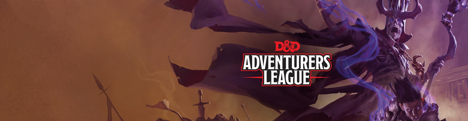 Where You Can Find the D&D Team in 2016
