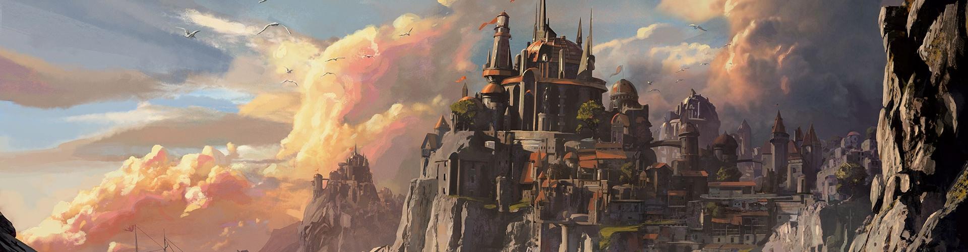 D&D's Statement Regarding Zak Smith   Dungeons & Dragons