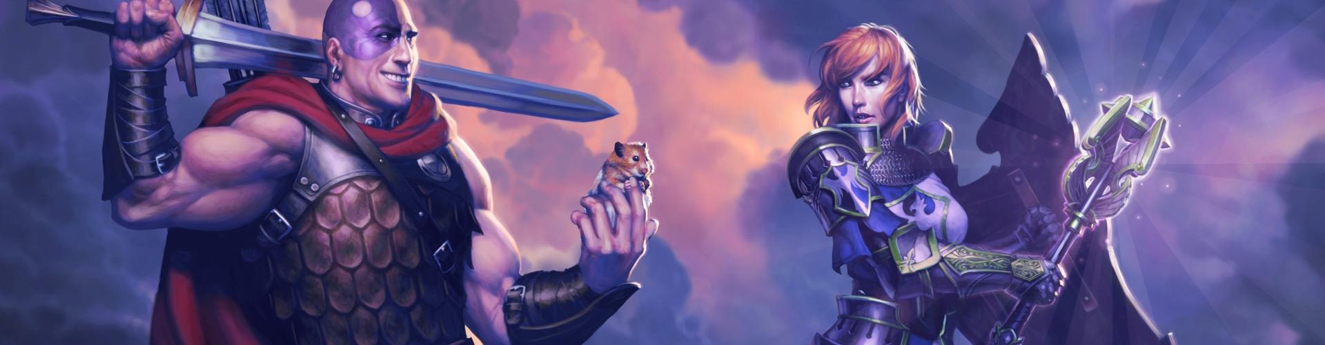 Neverwinter Elemental Evil Dungeons Amp Dragons
