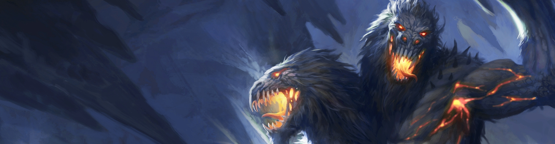 Neverwinter: Demogorgon is in the House