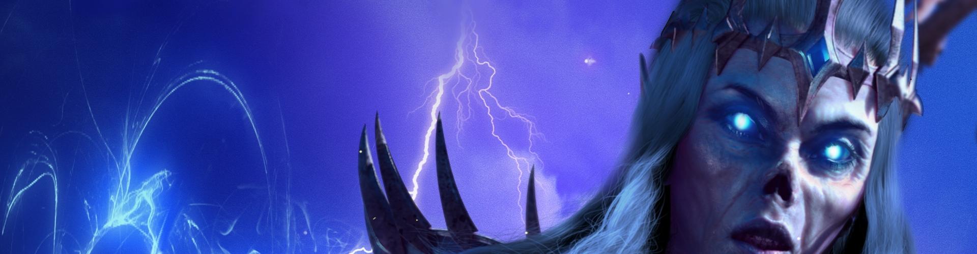 Neverwinter on Xbox One
