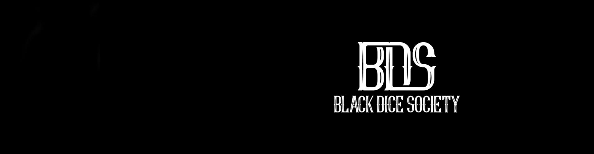 Black Dice Society