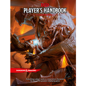 D&D Starter Set | Dungeons & Dragons