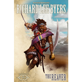 The Reaver