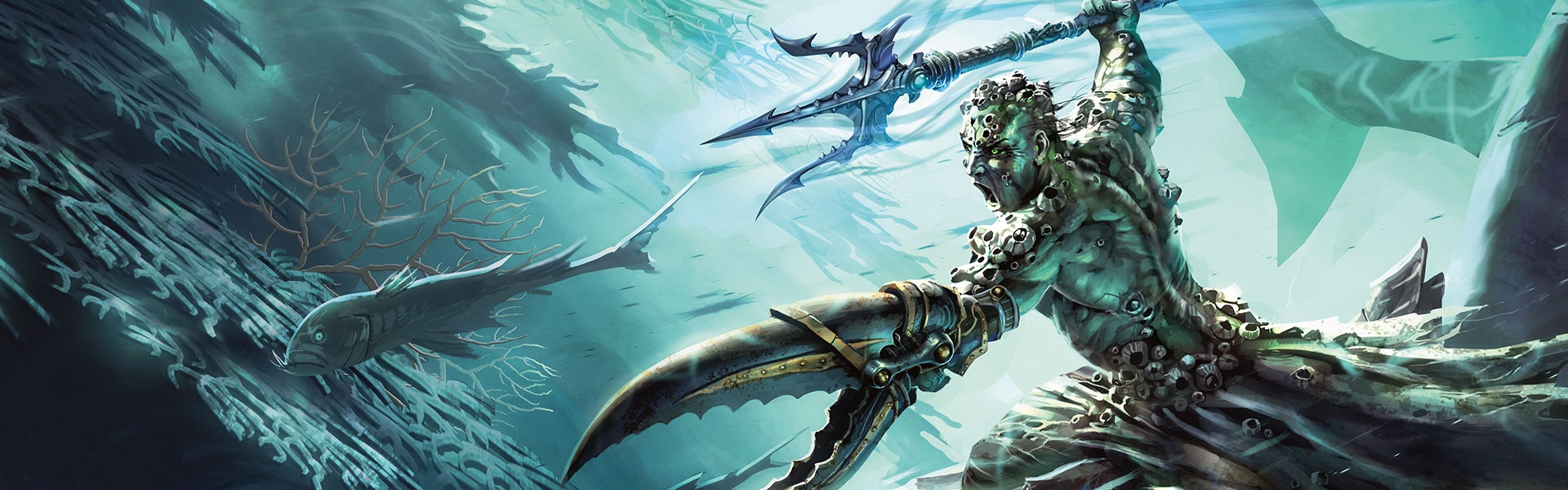 Monsters Water Elemental Dungeons Amp Dragons