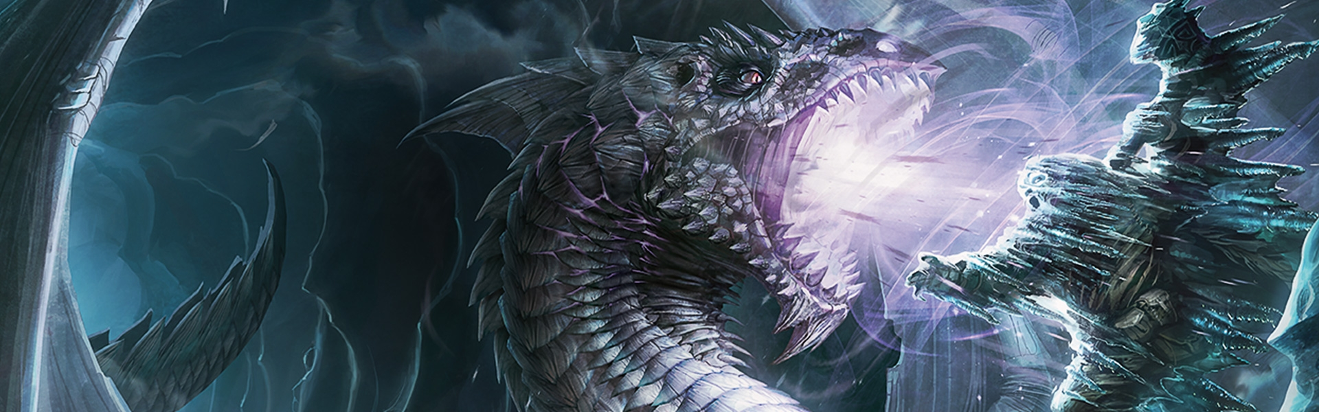 Hoard Of The Dragon Queen Dungeons Dragons