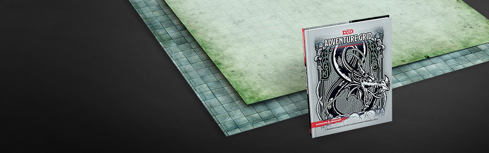 photo regarding Printable Dnd Grid named DD Experience Grid Dungeons Dragons